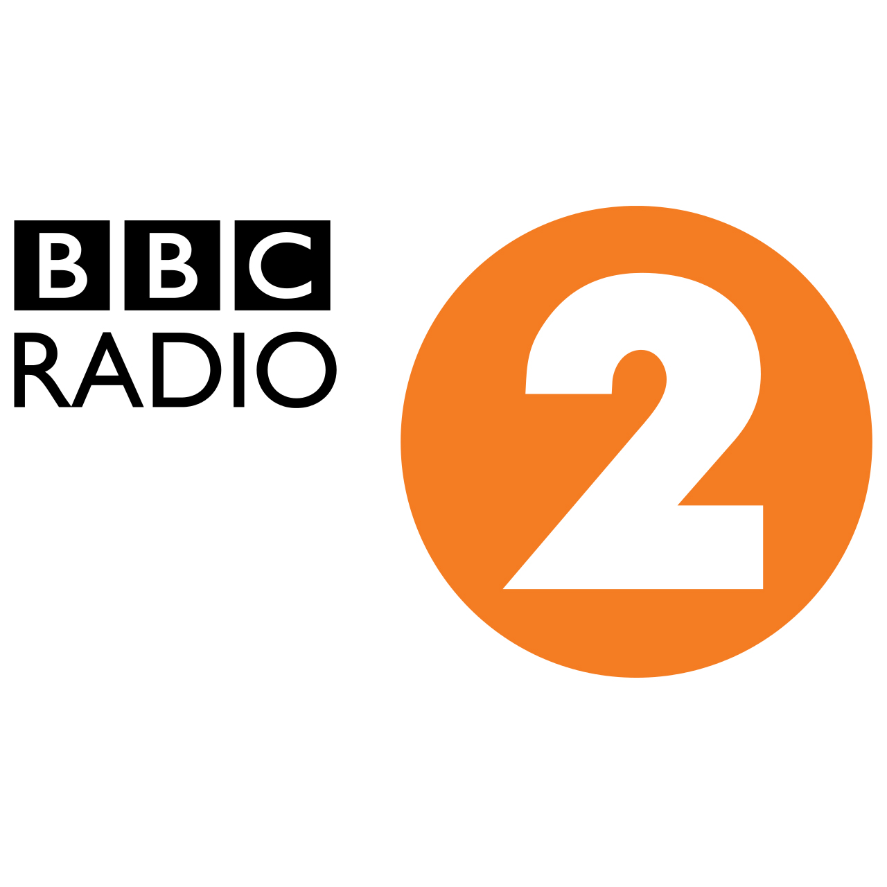 listen to us on radio 2 - north london hearing