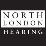 north-london-hearing-squareexact