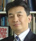 Dr Dan-Jiang