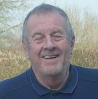 David Hammond - NLH patient